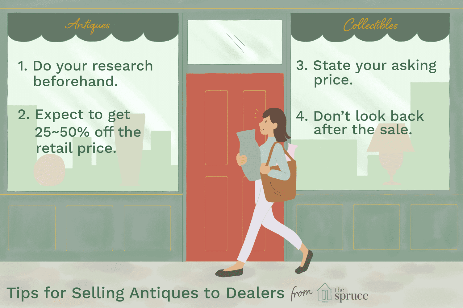 local antique furniture buyers Selling Antiques & Collectibles to Dealers Near You local antique furniture buyers