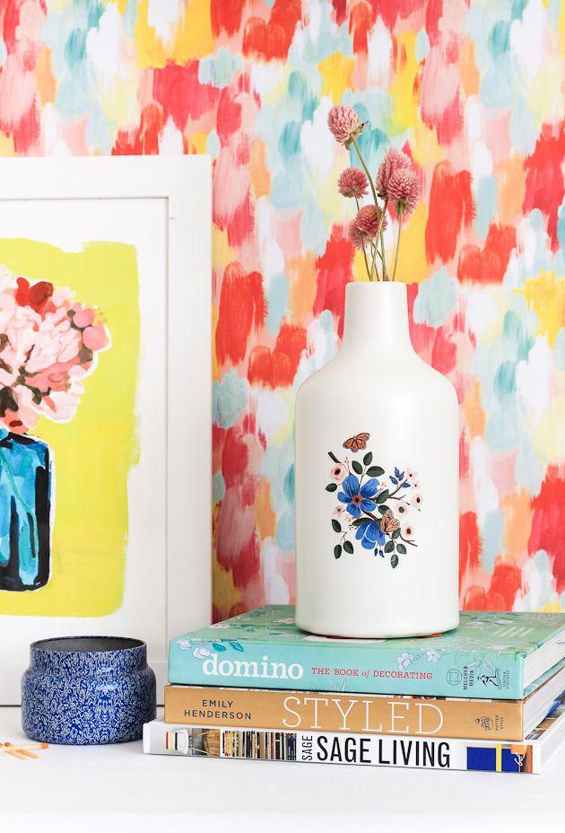 50th Birthday Room Decoration Ideas