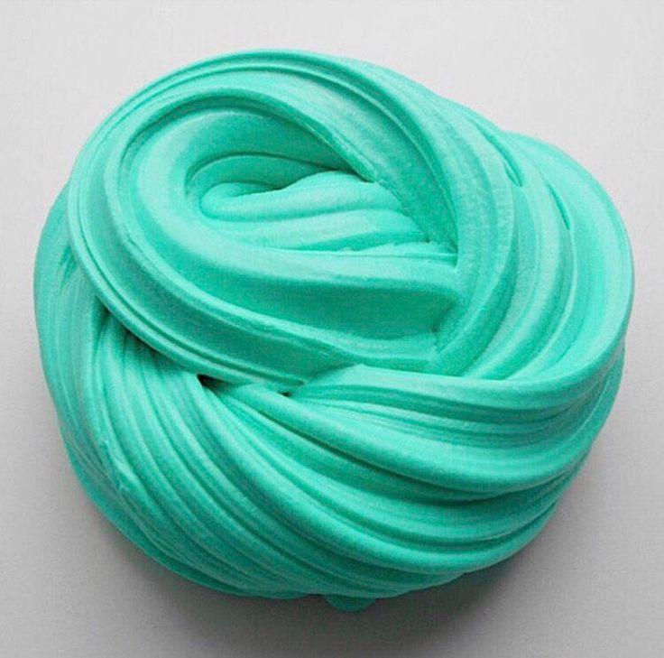 top 10 best ways to make slime