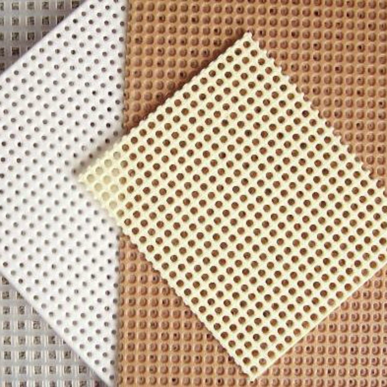 Cross Stitching On Plastic Canvas,Modern Interior Design For Medicine Retail Shop