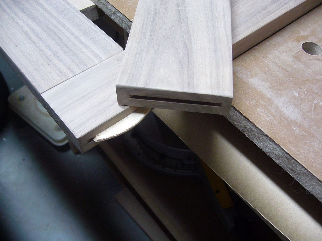 Awesome Joining Boards for A Table top