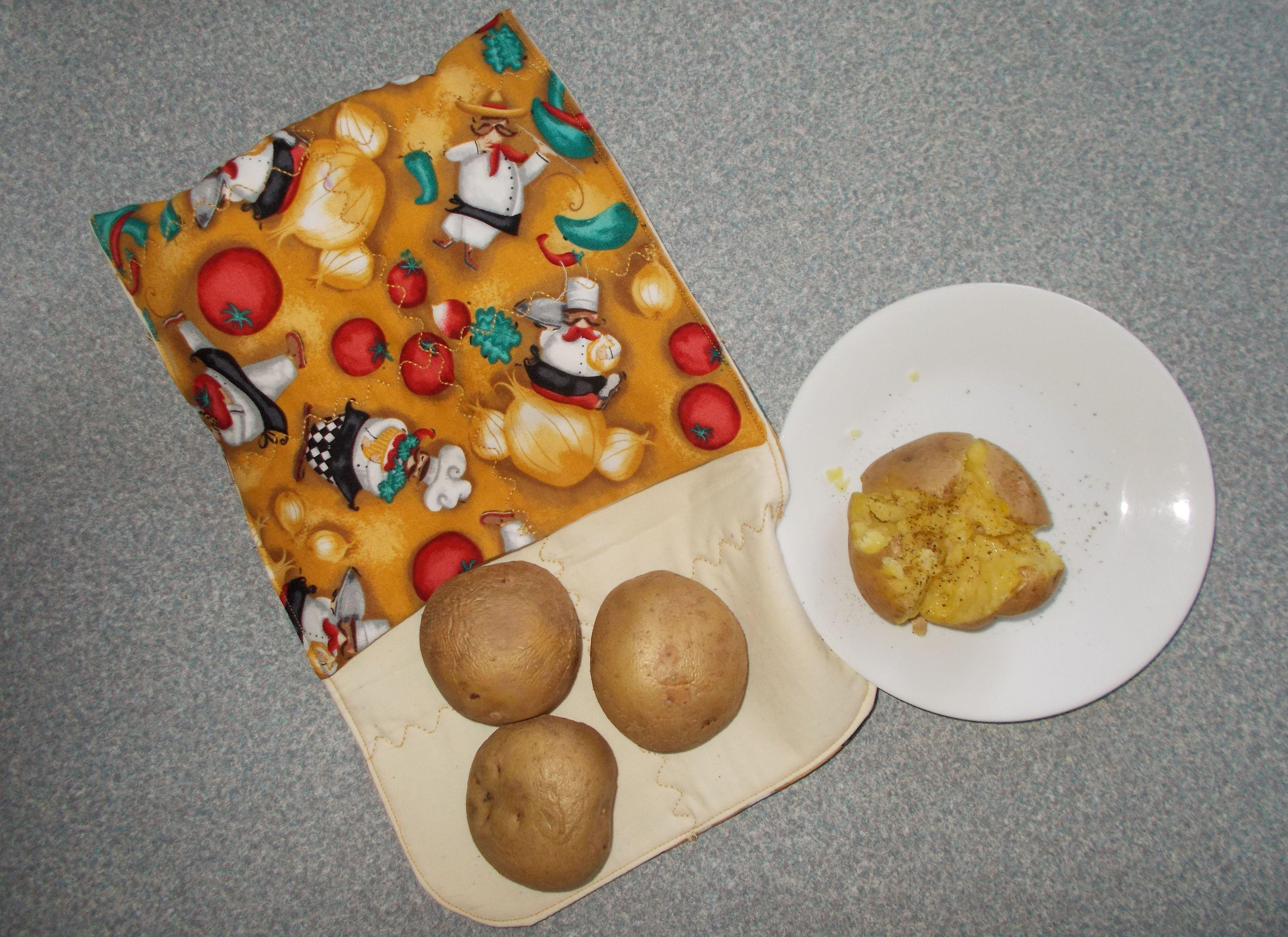 bakedpotatoebagfinished.jpg