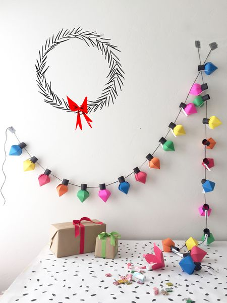 7 Advent Calendar Crafts For Kids