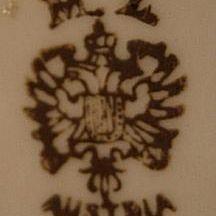 M.Z. Austria Mark