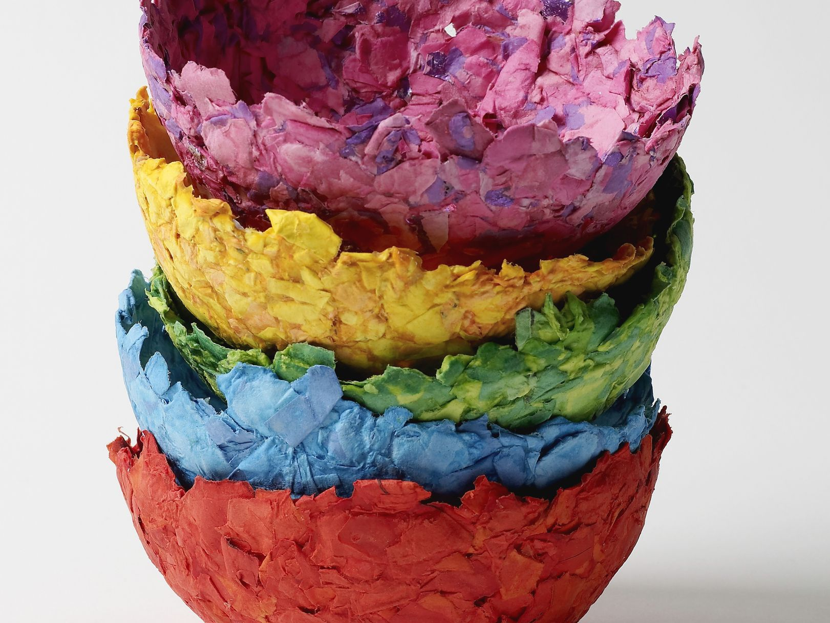 my little pony cake decorating ideas.htm step by step paper mache directions  step by step paper mache directions