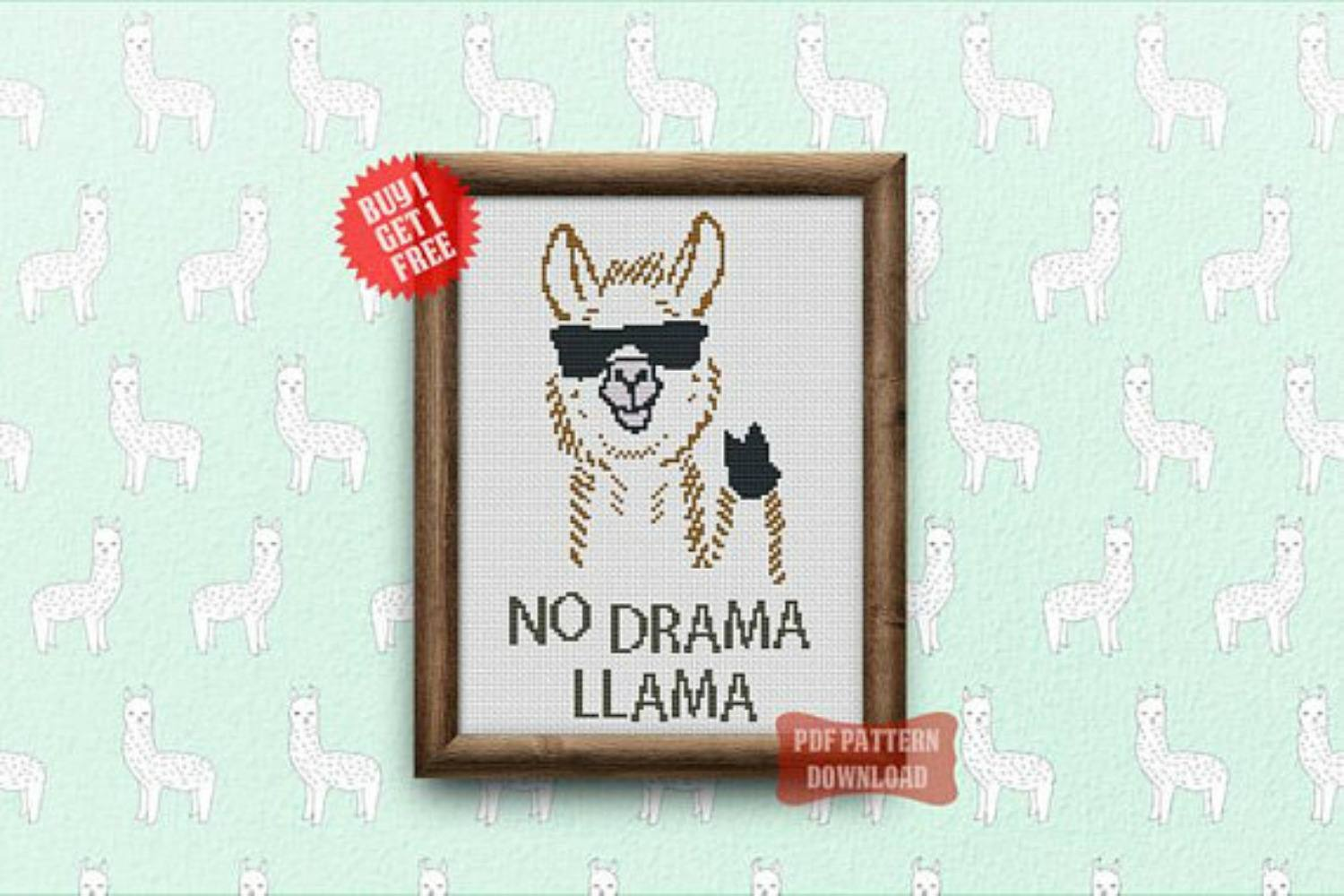Cross stitch pattern funny quote cross stitch pattern can/'t adult today instant download funny cross stitch pattern