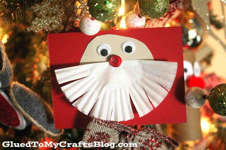 santa beard cards 2 585c9c8a5f9b586e02244452 jpg