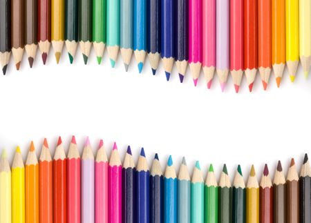 25+ Top Different Kinds Of Sketching Pencils - Art Drawing ...