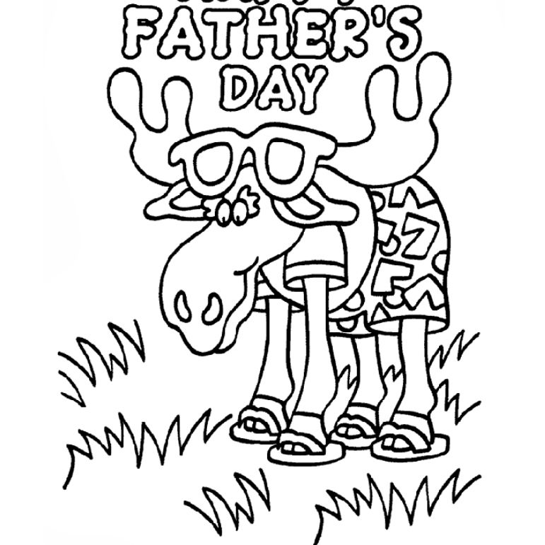 crayola fathers day coloring pages 593ec0575f9b58d58a5134a1
