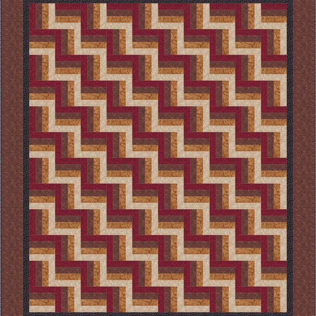 40 Easy Quilt Patterns For Beginning Quilters Adorable Easy Quilt Patterns