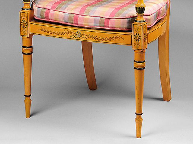 Awesome Identifying Antique Furniture Foot Styles Dailytribune Chair Design For Home Dailytribuneorg
