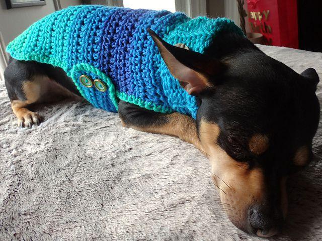 Amigurumi Crochet Patched Tiny Dog (Free Pattern) - Crochet.msa.plus | 480x640