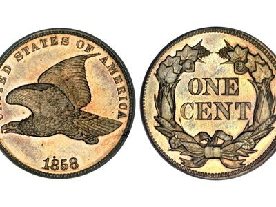 U S  Small Cents: Values and Prices