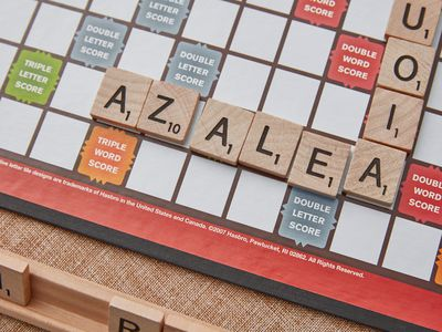 Scrabble Words That Don T Have Any Vowels