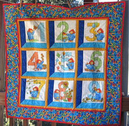 Pictures Of Attic Windows Quilts Adorable Attic Window Quilt Pattern