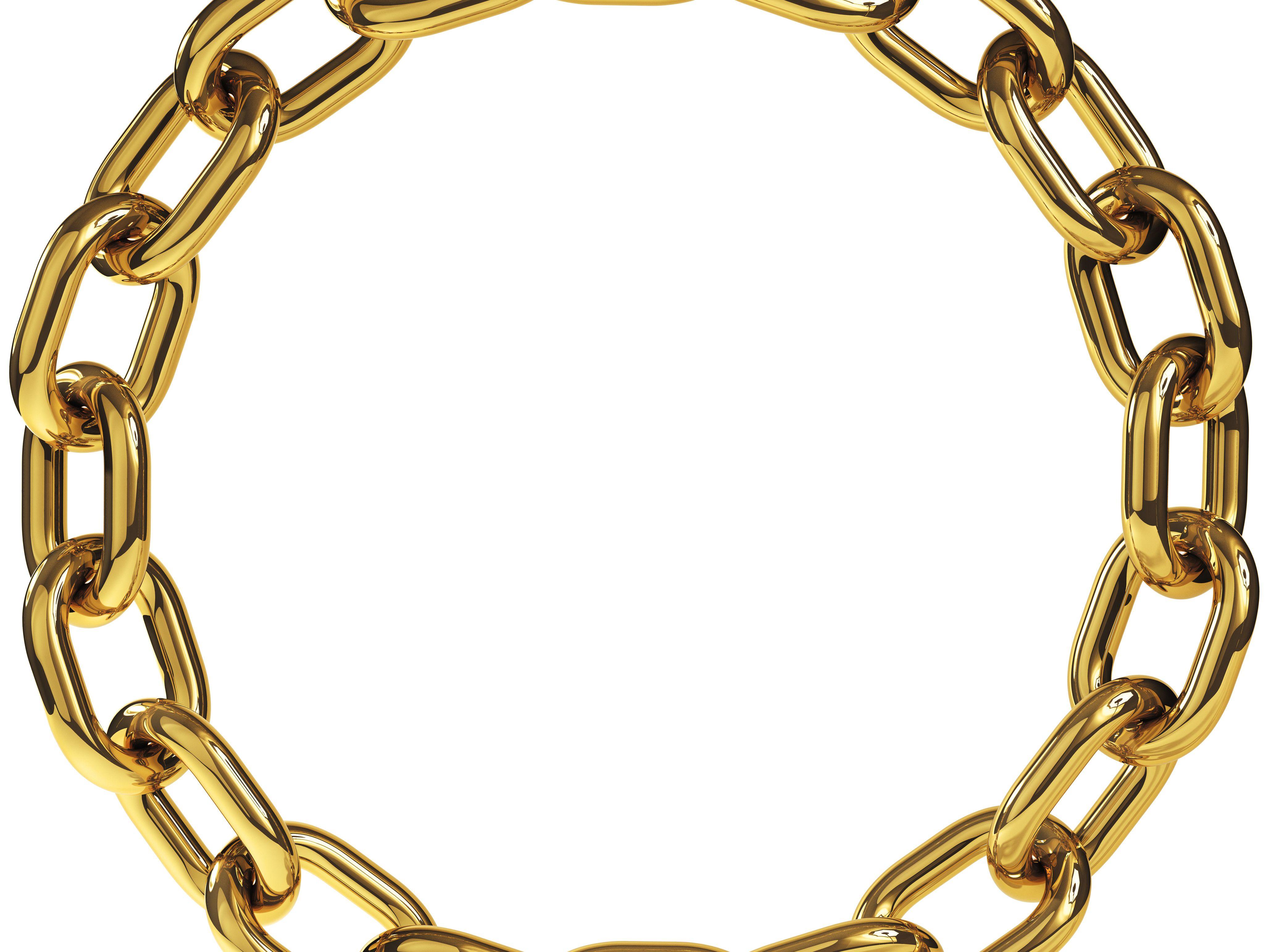 Chain-link Bracelet - Origami - YouTube | 3086x4115
