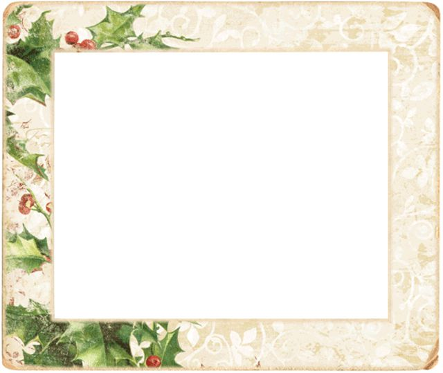as-mulimedia-christmas-borders-5bedb25846e0fb00513c4d61 Quilting Letters Templates on free paper, tool for, free printable paper,