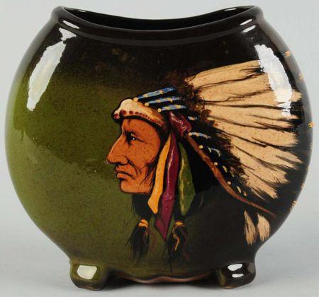 Weller Pottery Company History And Values